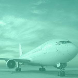 Incrementar ventas de billetes de vuelos