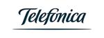 logo telefónica