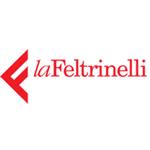 Feltrinelli
