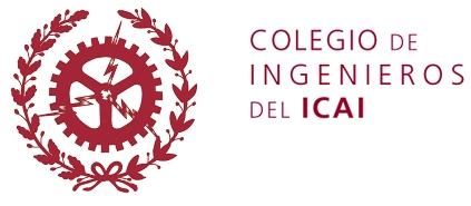 Colegio ICAI